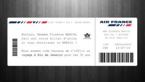 Boarding-pass-template--Carte-d'embarquement-modèle-A4-air-france