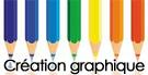 creation-graphique