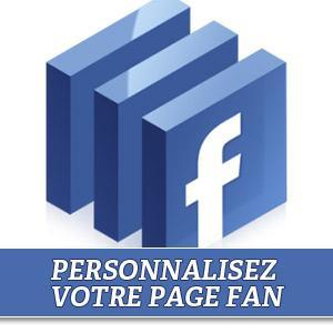 creer-page-fan-facebook-personnalisee