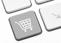 pack e-commerce_azurmedia_fr