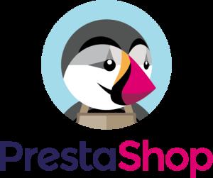 prestashop-e-commerce-2016