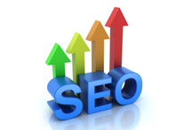 referencement_seo_azurmedia_fr