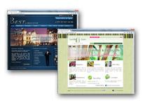 site_vitrine_azurmedia_fr