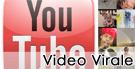 video-virale