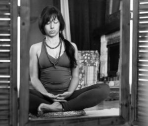 yogasoham yoaga nice yoga 06 yoga sophro soham helene vegan nice cuisine ayurvédique 06100